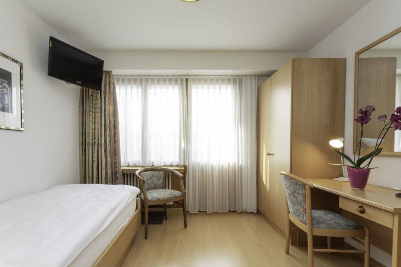Hotel Vorab 15 copy