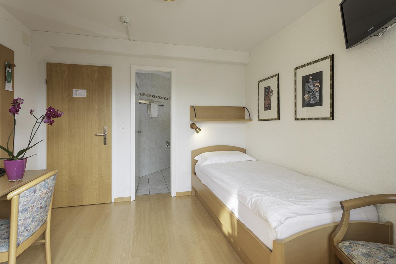 Hotel Vorab 16 copy