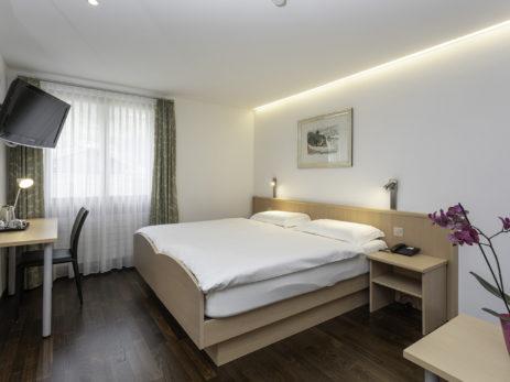 Hotel Vorab 17 copy