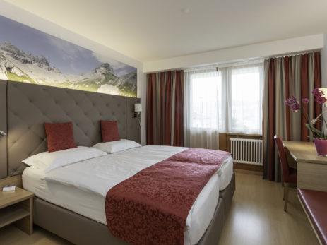 Hotel Vorab 21 copy