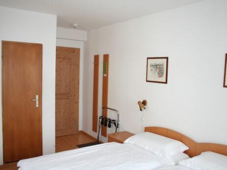 217 BU Zimmer2